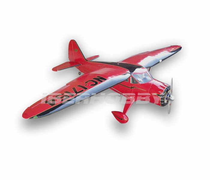 STINSON RELIANT GIANT KIT