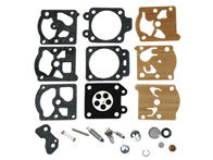 Repair Kits Carburettor